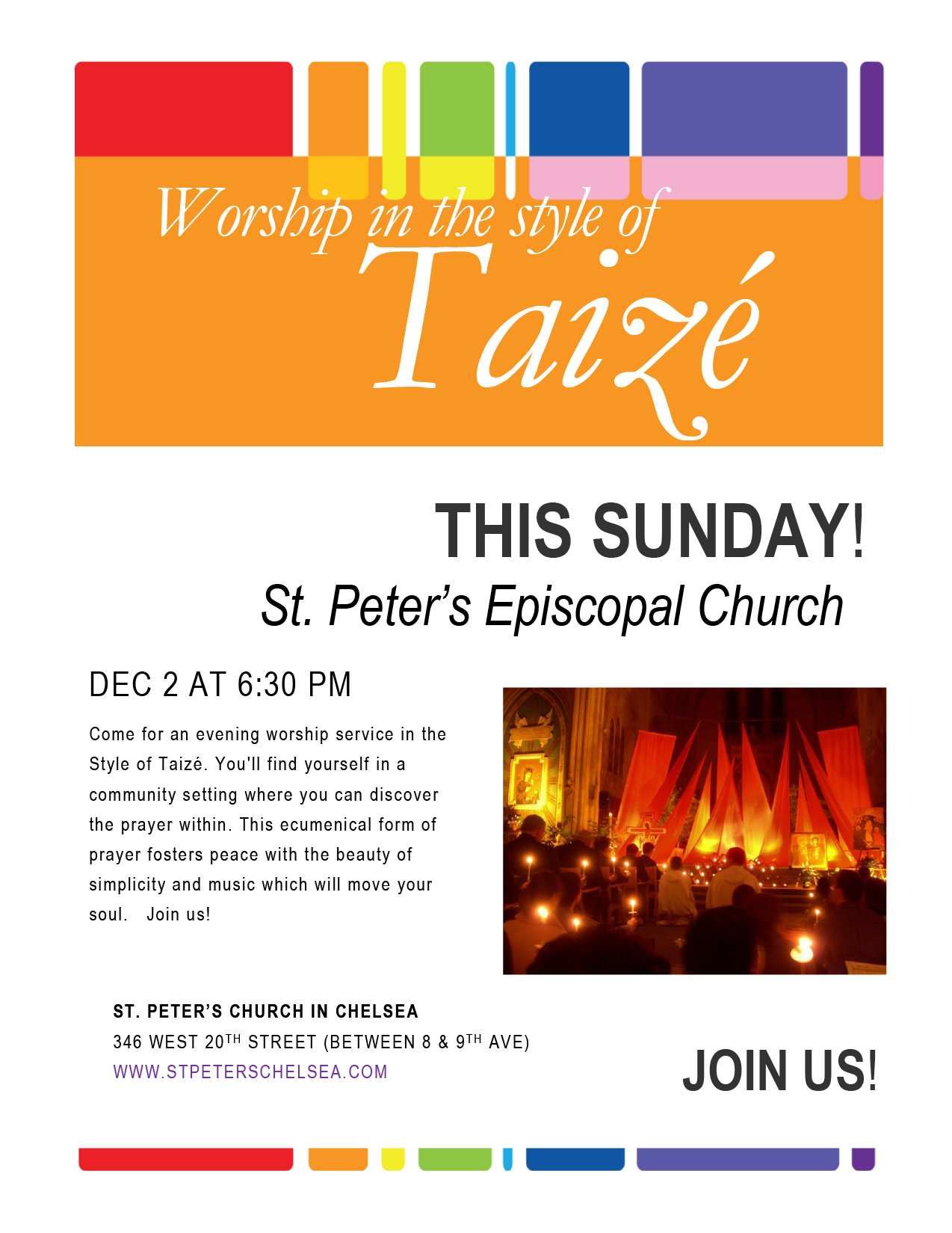 Taizé-at-St-Peters-Dec-20126.jpg