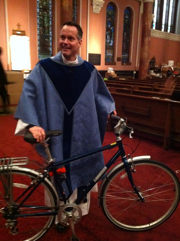 Chris-Ballard-with-Bike1.jpg