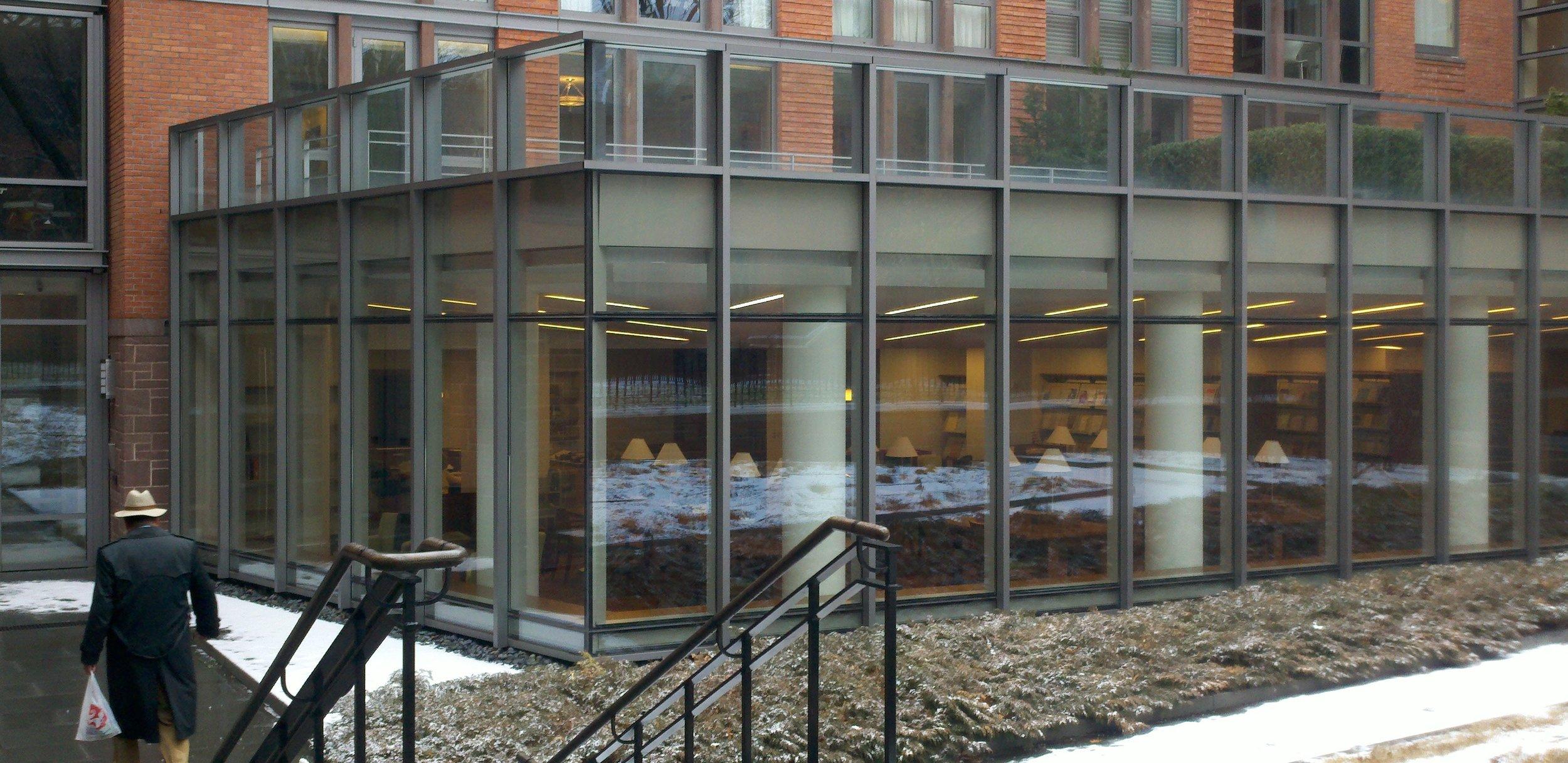 winter-keller-library.jpg