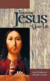 Knowing-Jesus1.jpg