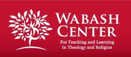 wabash-header-home-e1366989573866.jpg