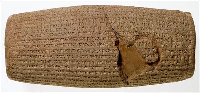Cyrus-Cylinder.jpg