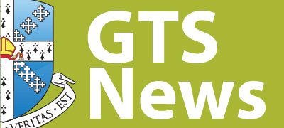 GTSNews-Stacked.png