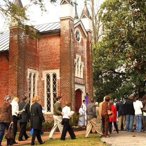 Immanuel-Old-Church.jpg