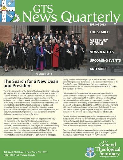 News-Quarterly-Spring-13_web_p1.jpg