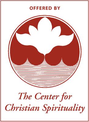CCS-Logo-with-Name.jpg