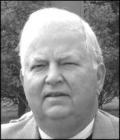 Mac McDowell