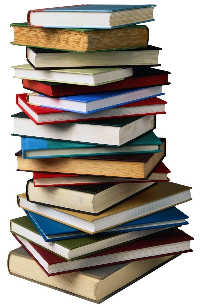 stack_o_books.jpg