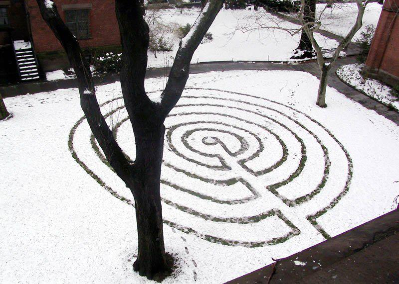 Snow-Labyrinth.jpg