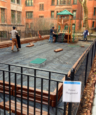 Playground-Construction-Jan14.jpg