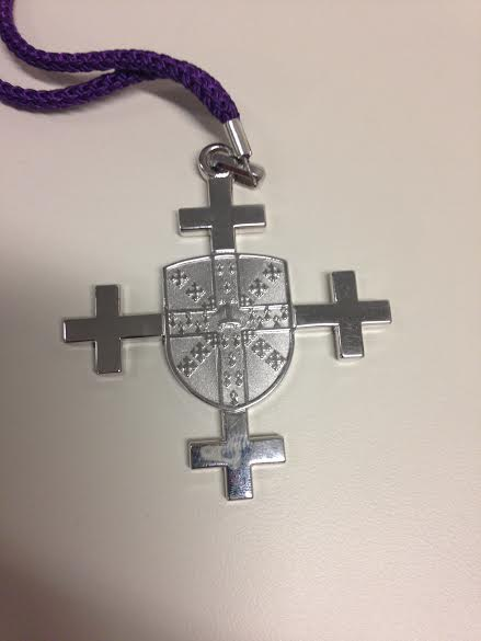 Cross_Image_Front
