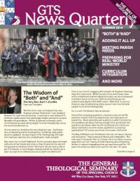 News-Quarterly-Summer-14_Cover-e1404403408476.png