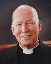 Rev-Holland.jpg