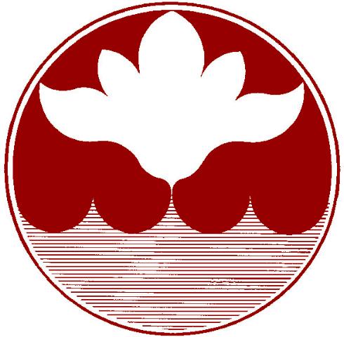 Center for Christian Spirituality Logo