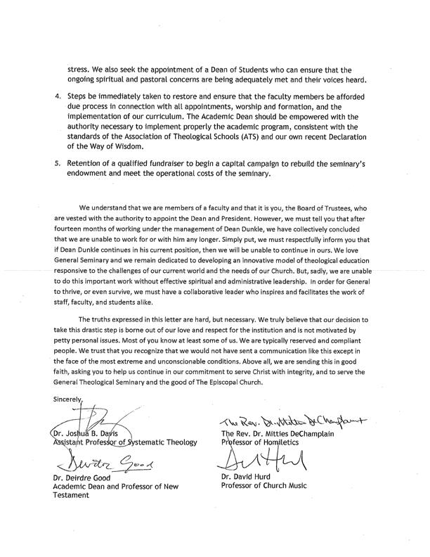 Sept 17 Letter p3