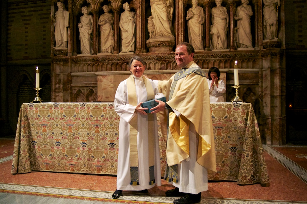 Memorial_Eucharist-_DSC_1865.jpg