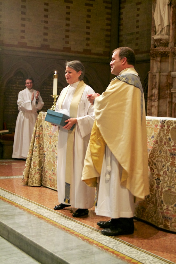 Memorial_Eucharist _DSC_1875