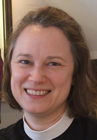 Katy Herron Piazza
