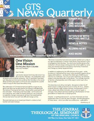News-Quarterly-Summer-2015_p1.png