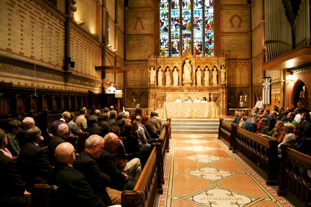 Memorial_Eucharist-_DSC_1830.jpg