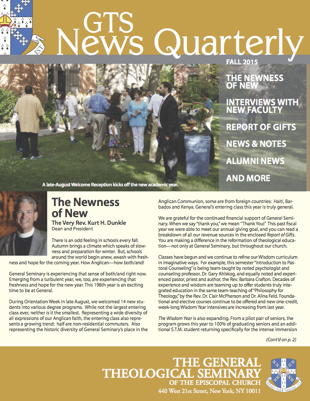 News-Quarterly-Fall-2015_Cover.png