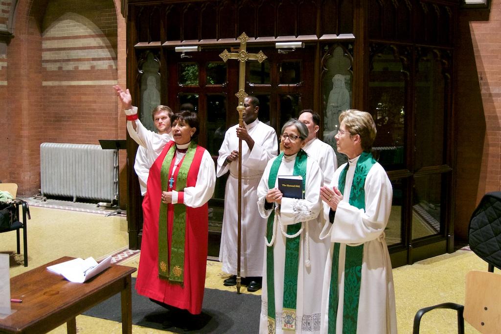 Bishop_Cuba_1024-10.jpg