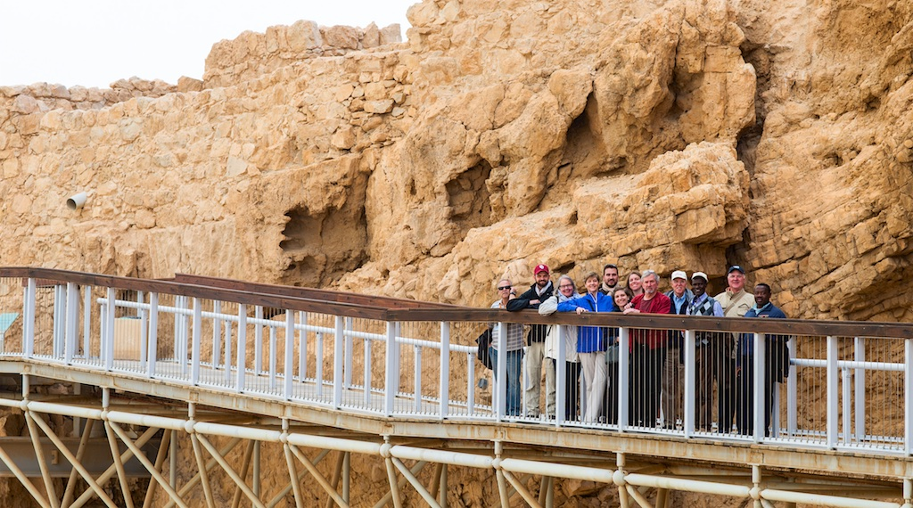 Israel Trip _web 2