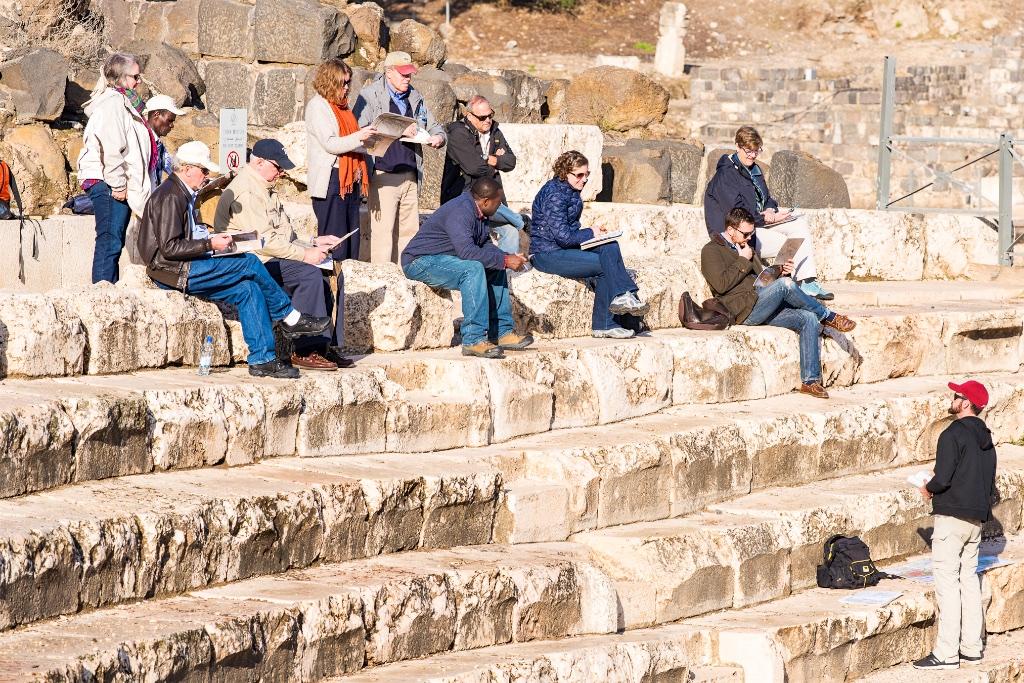 Israel Trip _web 3