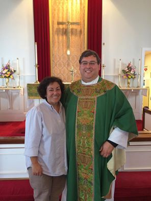 fitzpatrick_first-sunday-at-st-peters-sept-11-2016