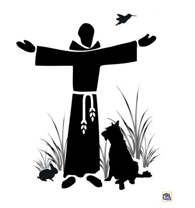 saint-francis-tau-image-animals