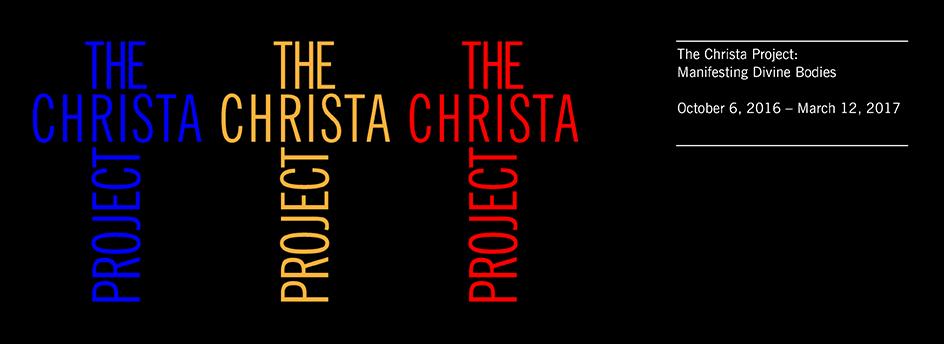 christa-hero