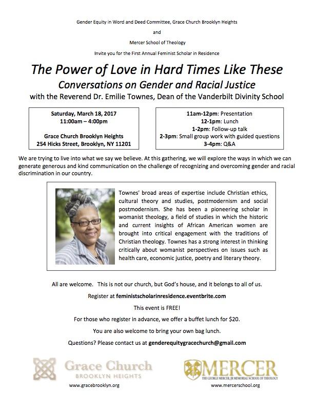 The-Power-of-Love-flyer.jpg