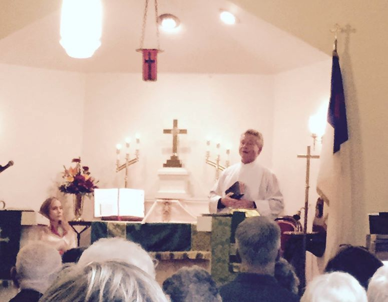 Jim-Miller-preaching-at-Memorial-Lutheran-Church.jpg