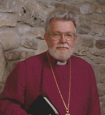 Bishop-Hibbs_web.jpg