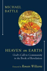 Final-Heaven-on-Earth-Book-Cover-e1489090924816.jpg