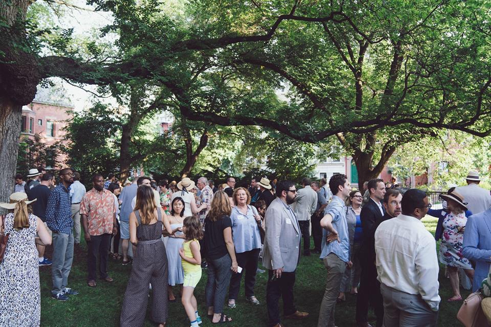 Garden-Party-Image.jpg