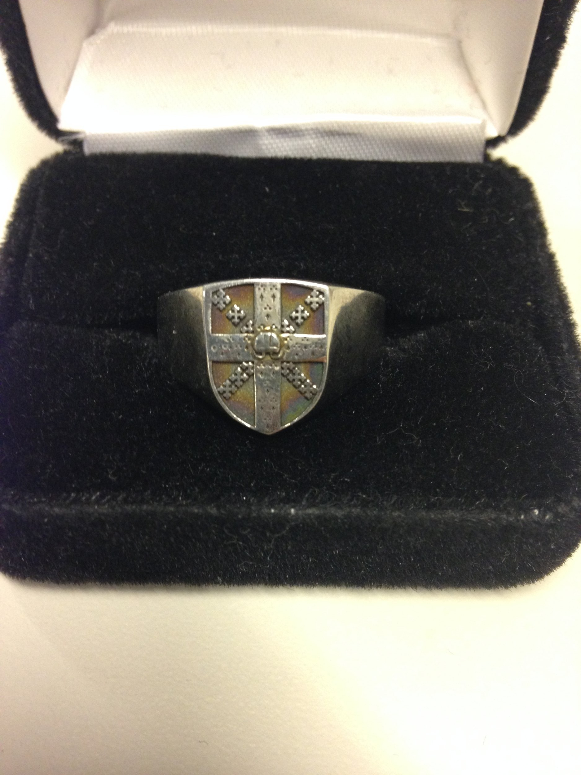 Womens_Ring_Silver