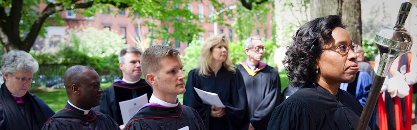 preparing-for-the-graduation-ceremony-at-general-seminary.jpg