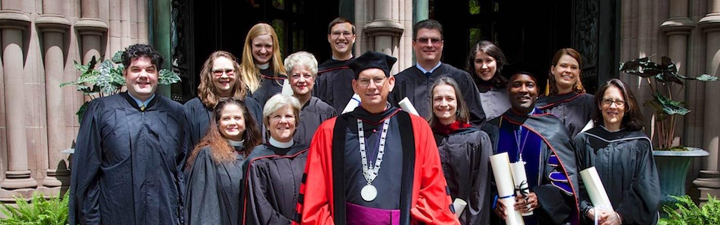 Students-and-Staff-graduation-at-general-seminary.jpeg