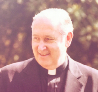 BishopRichards.jpg