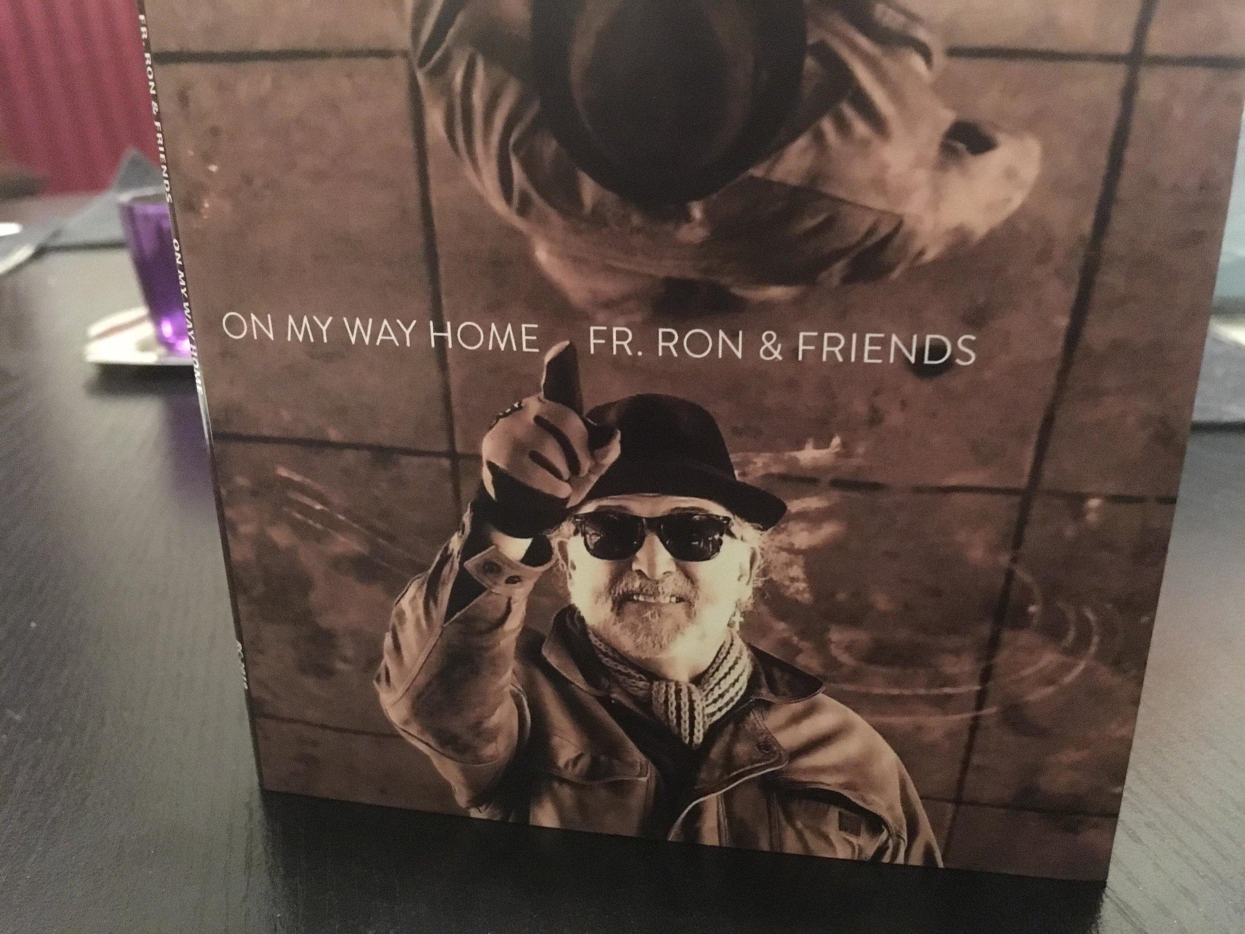 Fr.Ron&Friends-OnMyWayHome.jpg