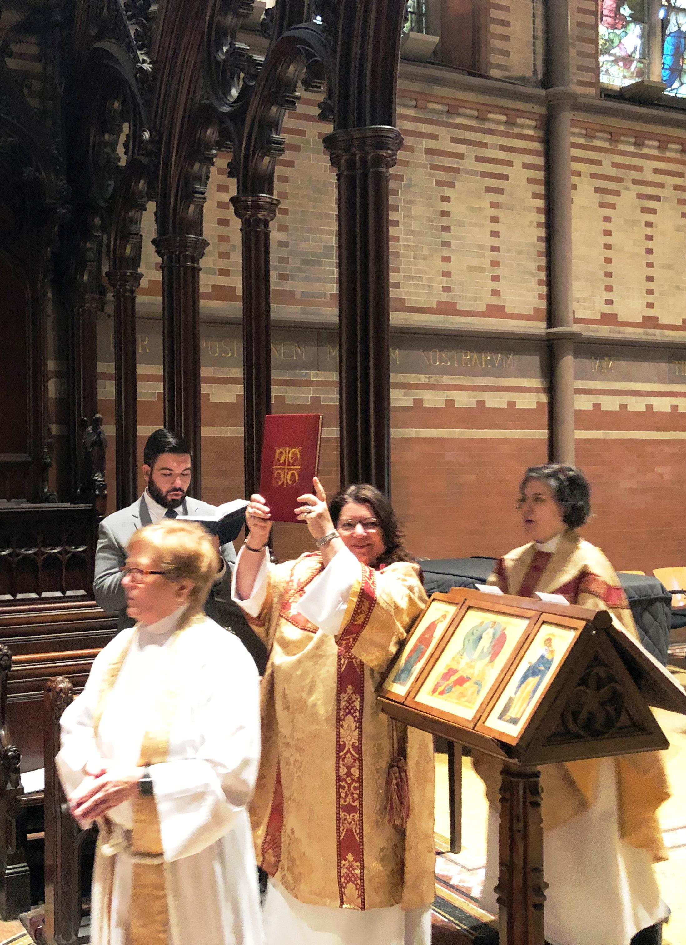 Eucharist-Denise.jpg