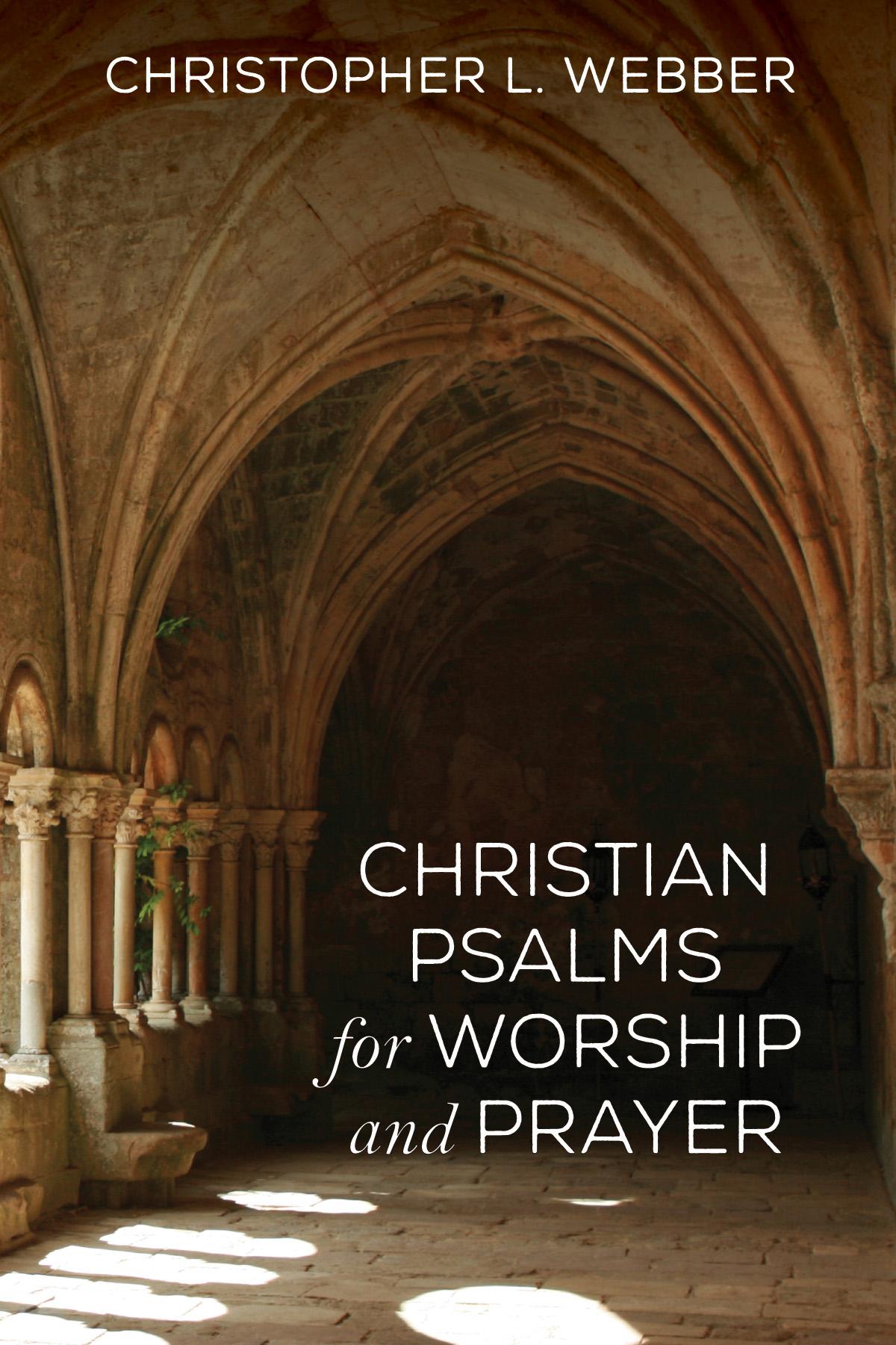 Weber-ChristianPsalms.jpg