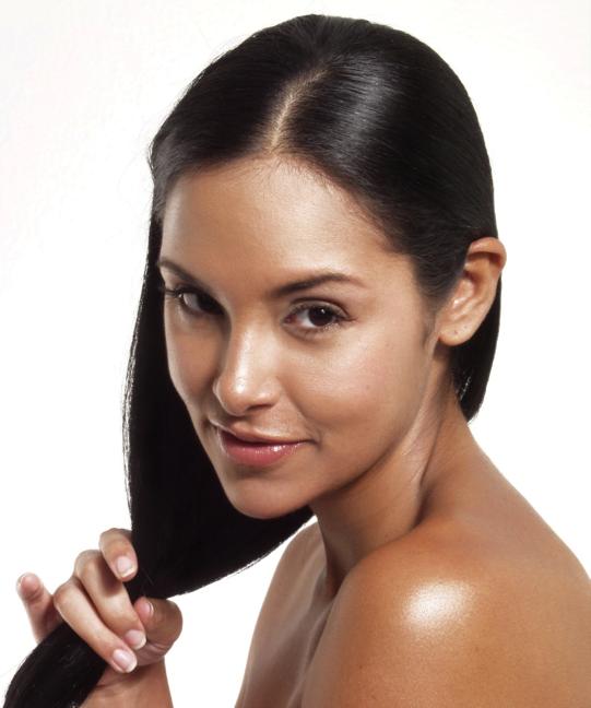 Hair Oils-Hair Care-Beauty Blog