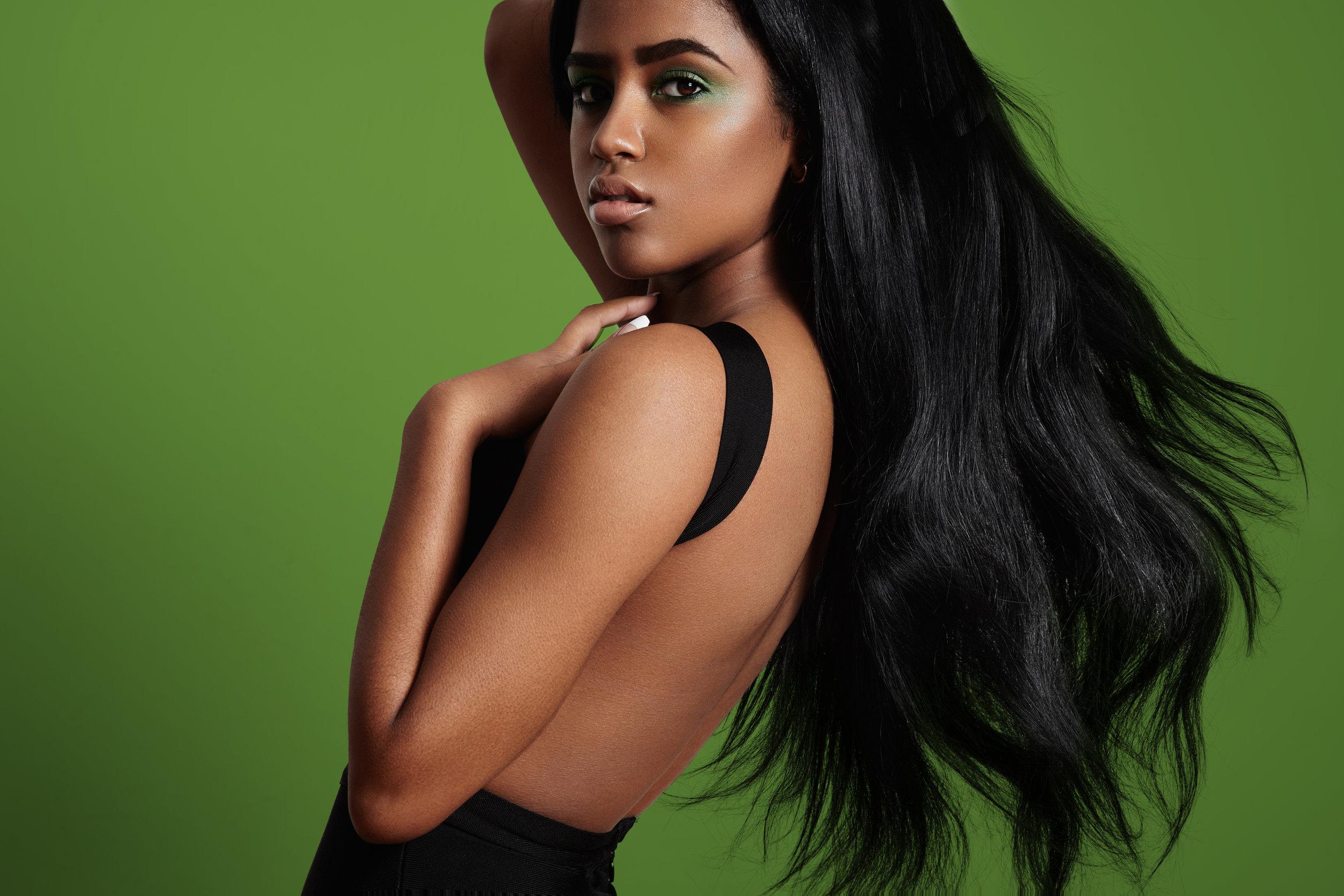 hair glue and hair extensions.jpg