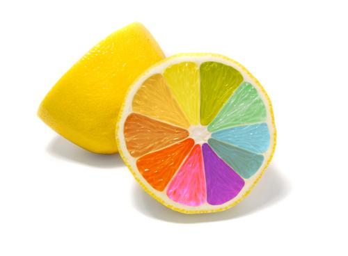 antioxidant.jpg