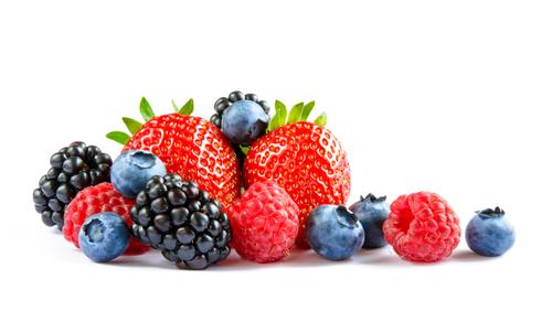 secretbenefitsofberries.jpg