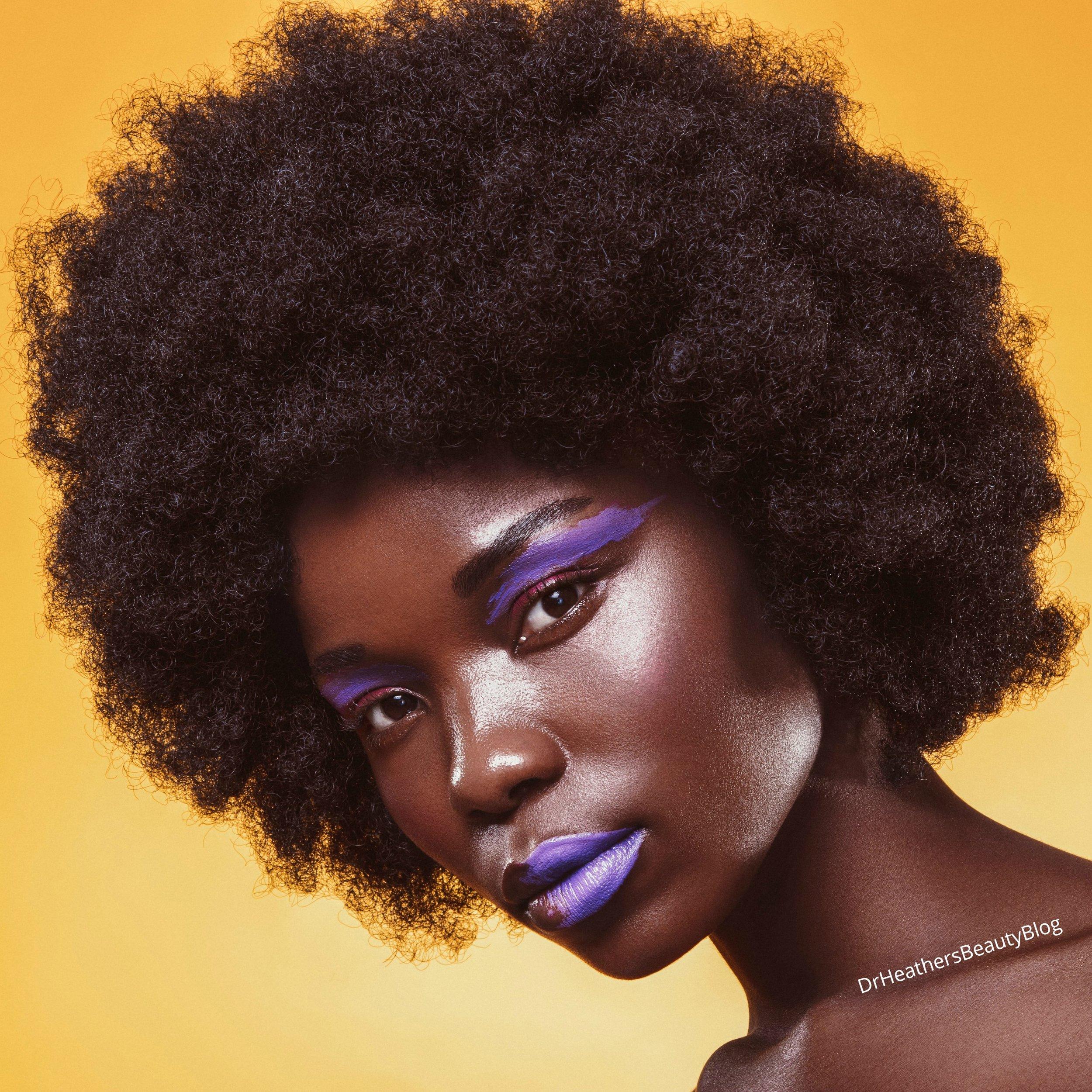 Hairtype.jpg