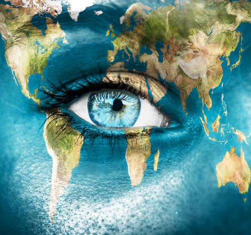 globallysourced.jpg