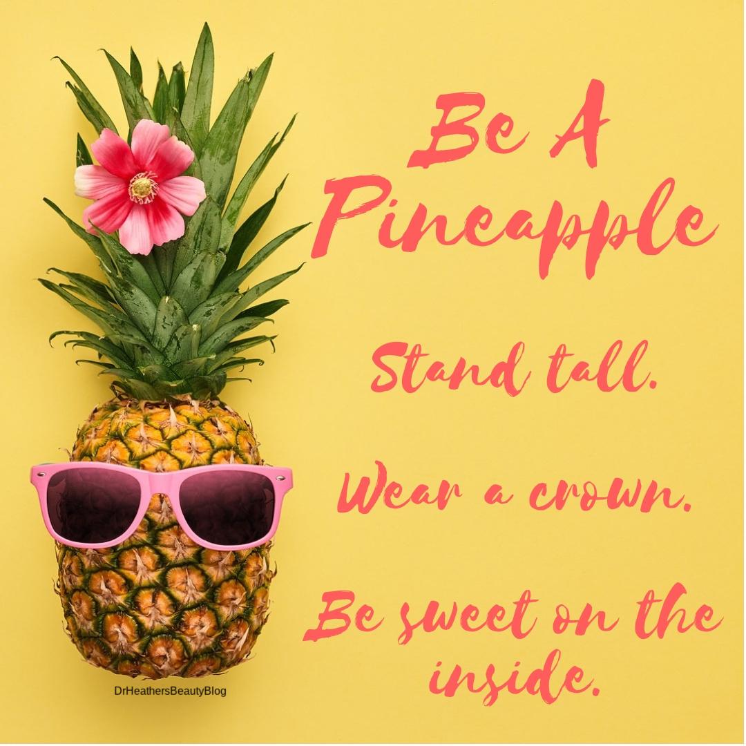 Pineapple Edited.jpg